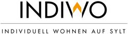 indiwo-sylt-logo
