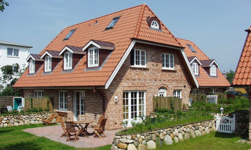 01.387 Bastianstr. - Westerland 04